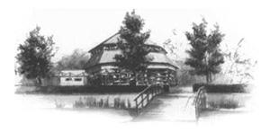 Het Rieten Dak